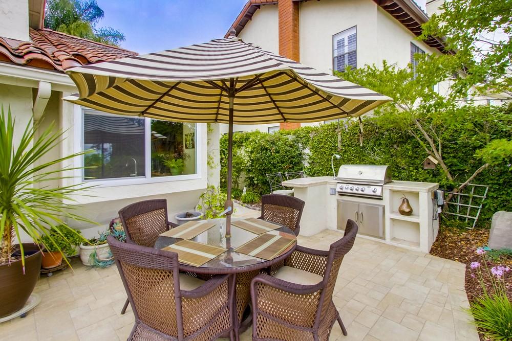 16243 Avenida Suavidad -  San Diego, CA 92128