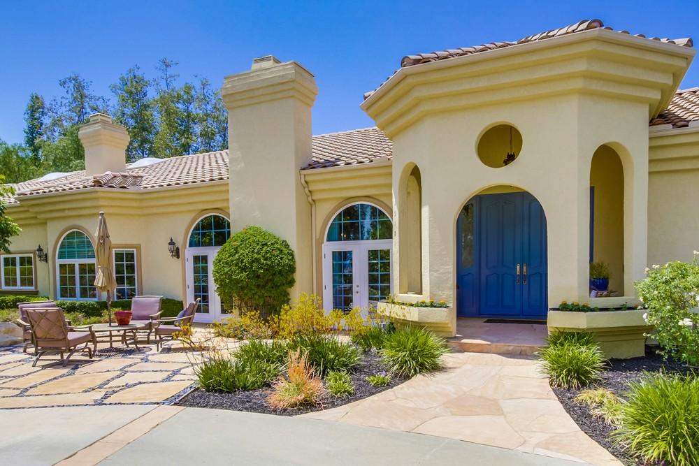 15181 Huntington Gate Drive -  Poway, CA 92064