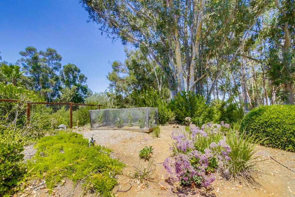 15964 Cumberland Drive -  Poway, CA 92064