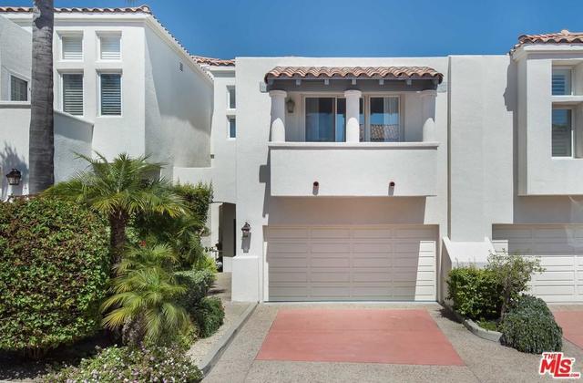 6435 Zumirez Drive -  Malibu, CA 90265