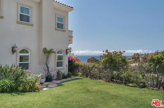 23965 De Ville Way -  Malibu, CA 90265