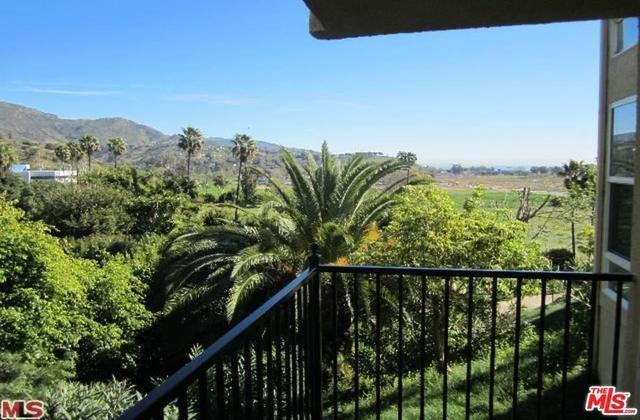 23901 Civic Center Way -  Malibu, CA 90265