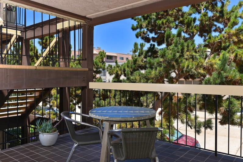 7434 Herschel Avenue 3 -  La Jolla, CA 92037