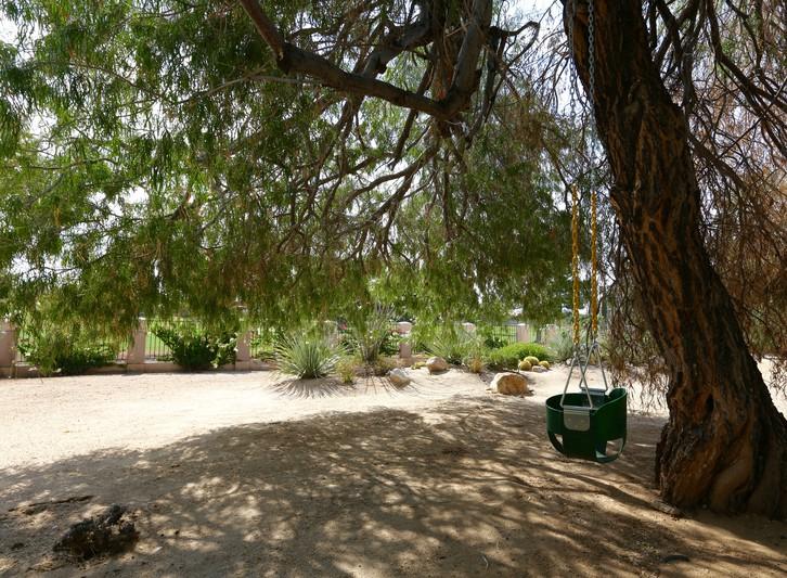 1455 De Anza Drive -  Borrego Springs, CA 92004