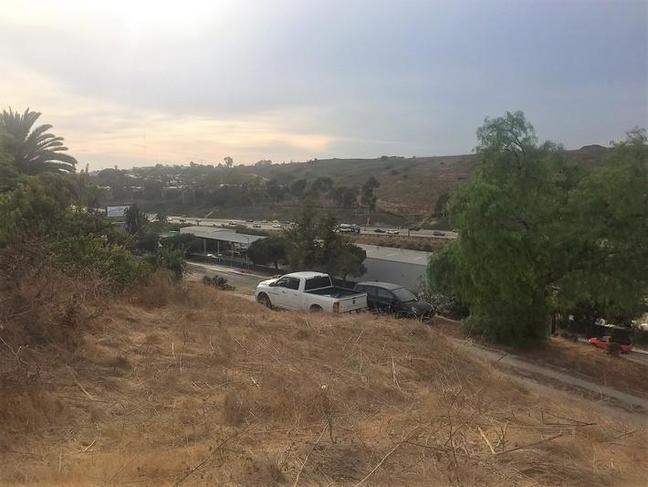 2190 Winnett Street 192 -  San Diego, CA 92114