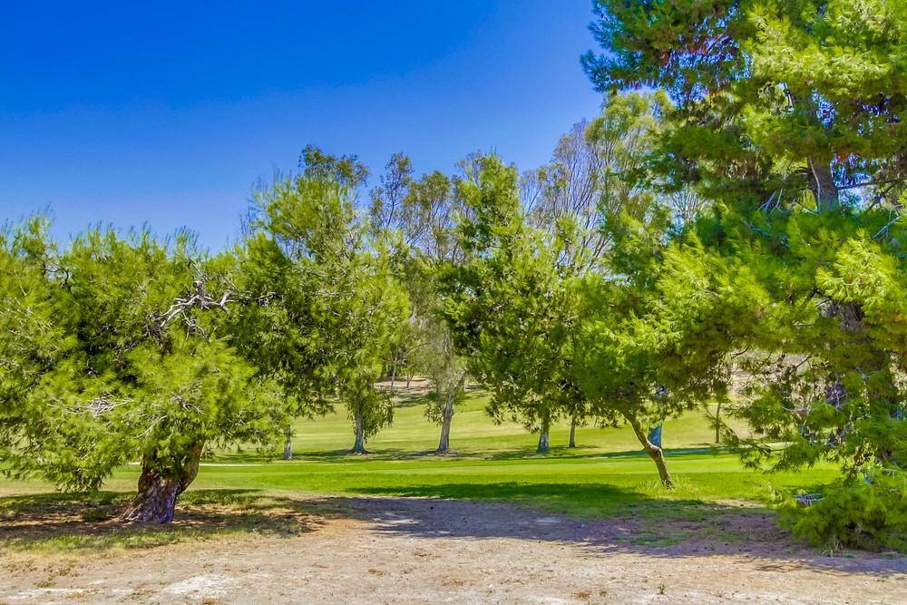 17517 Saint Andrews -  Poway, CA 92064