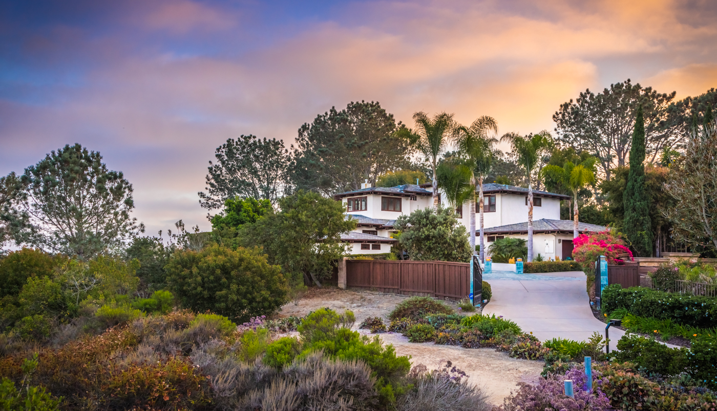 Sold 2017 Laura Represented Seller -  Del Mar, CA 92014