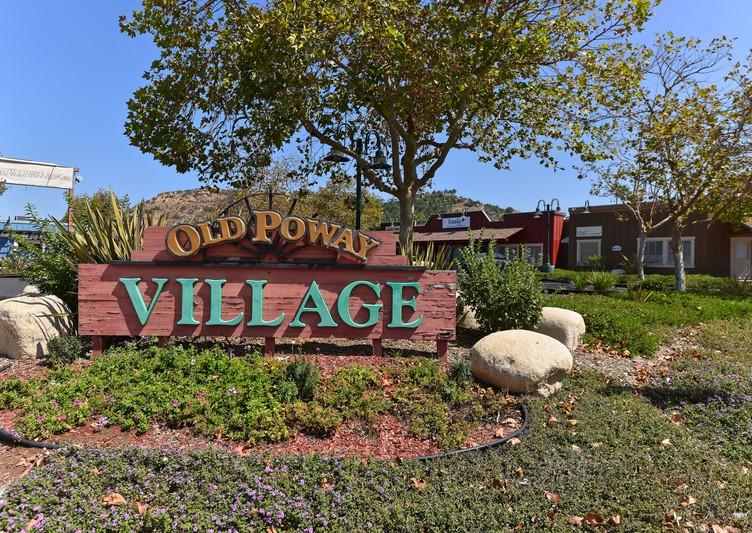 13442 Ketron Avenue -  Poway, CA 92064