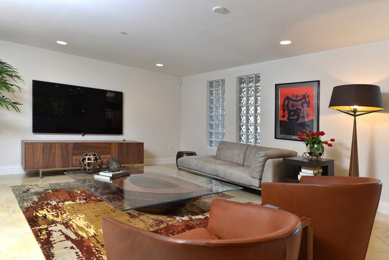 440 Pearl Street -  La Jolla, CA 92037