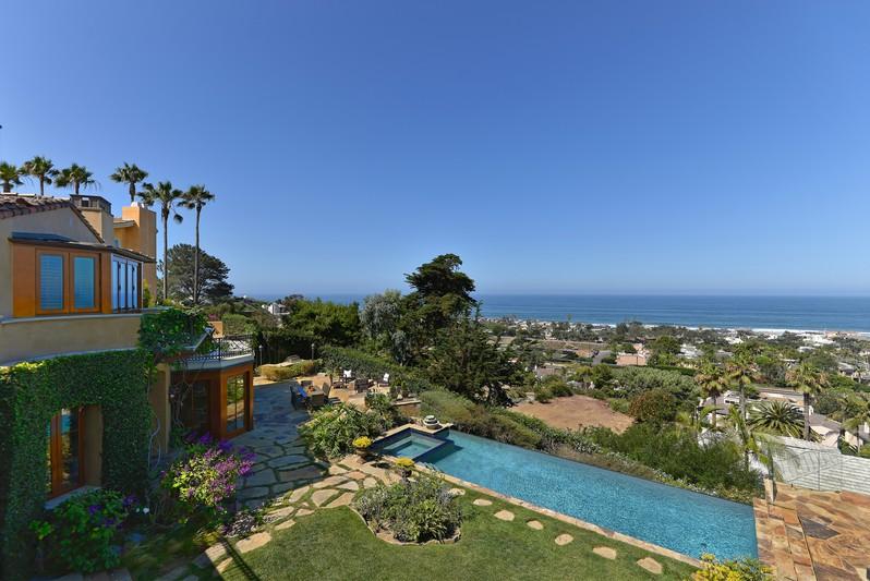 2116 Balboa Avenue -  Del Mar, CA 92014