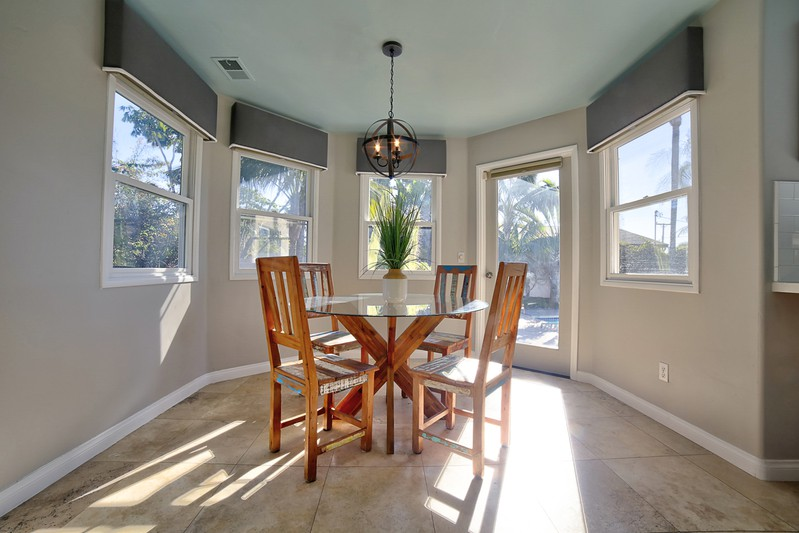 1835 Venice Street -  San Diego, CA 92107