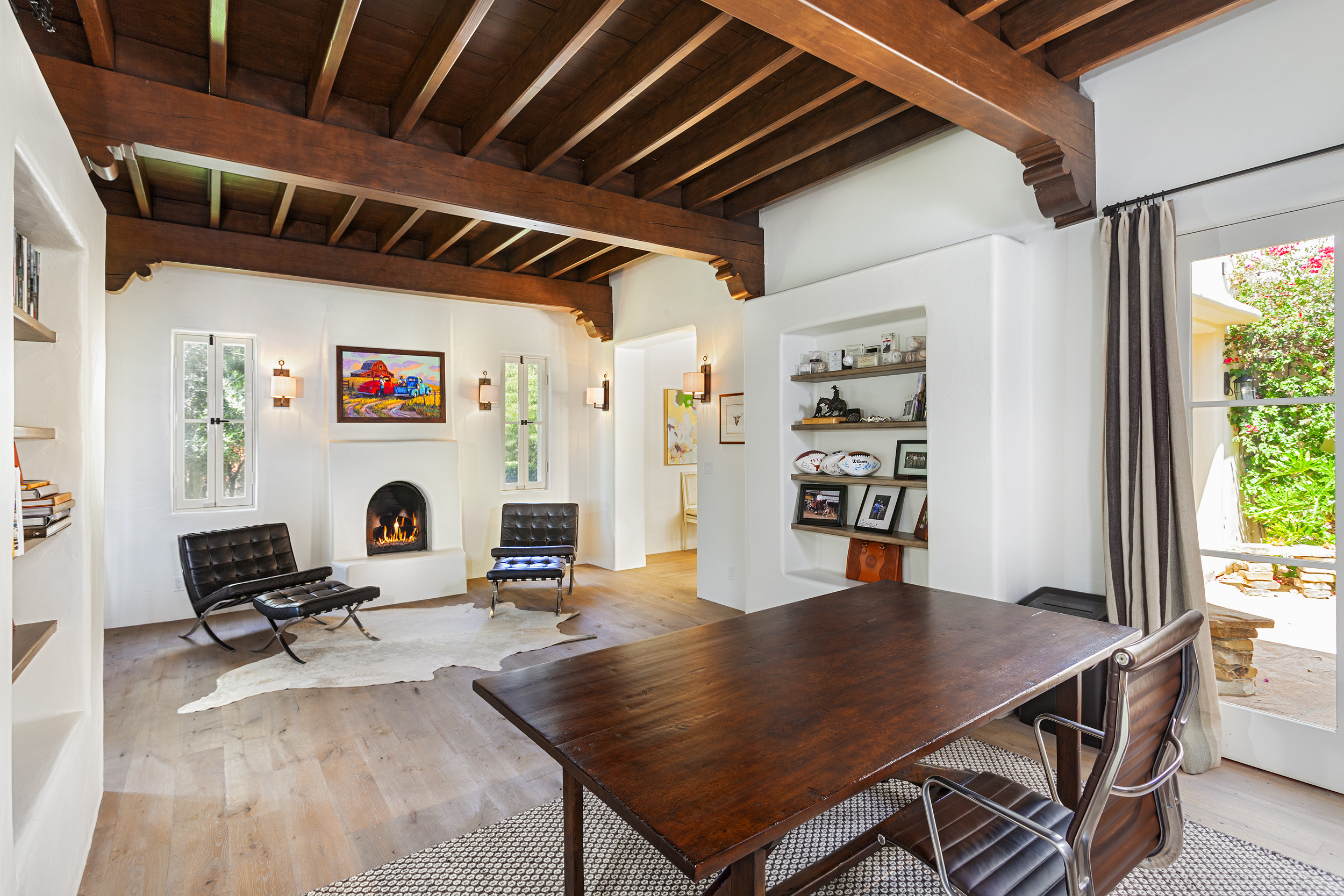 Sold 2019 Laura Represented Seller -  Rancho Santa Fe, CA 92067
