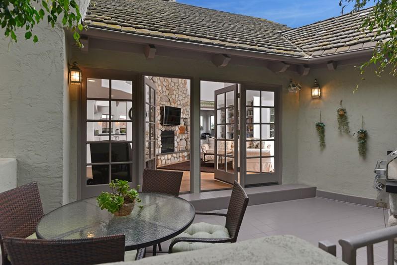 428 Nob Avenue -  Del Mar, CA 92014
