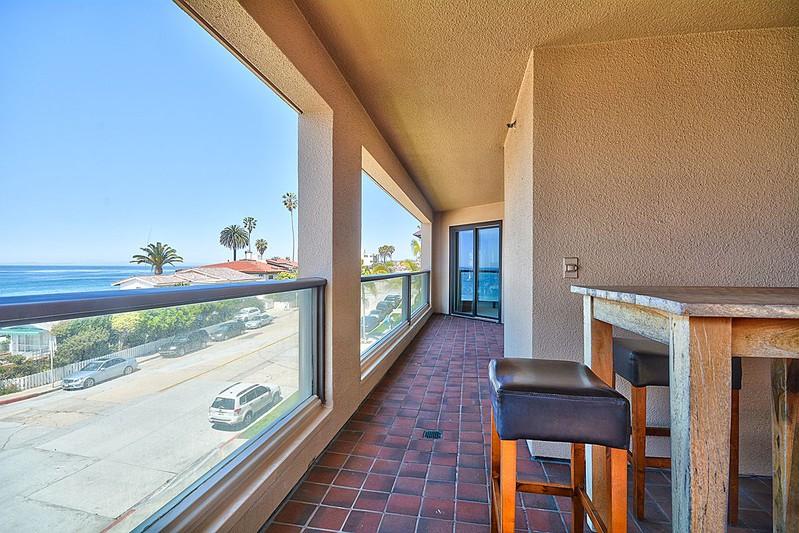 333 Coast Boulevard -  La Jolla, CA 92037