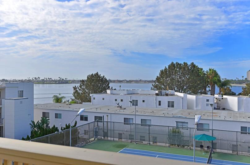 1335 La Palma St -  San Diego, CA 92109