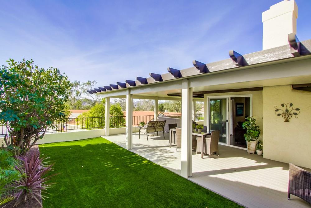 17654 Camino Ancho -  Rancho Bernardo, CA 92128
