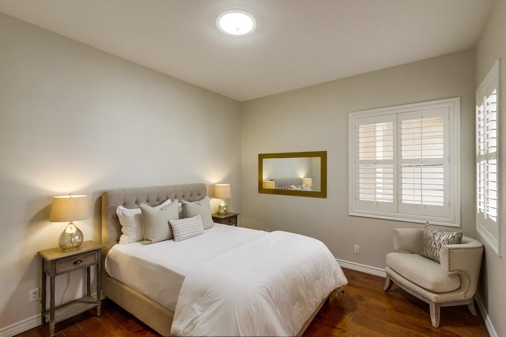 1605 Hillstone Avenue -  Escondido, CA 92029