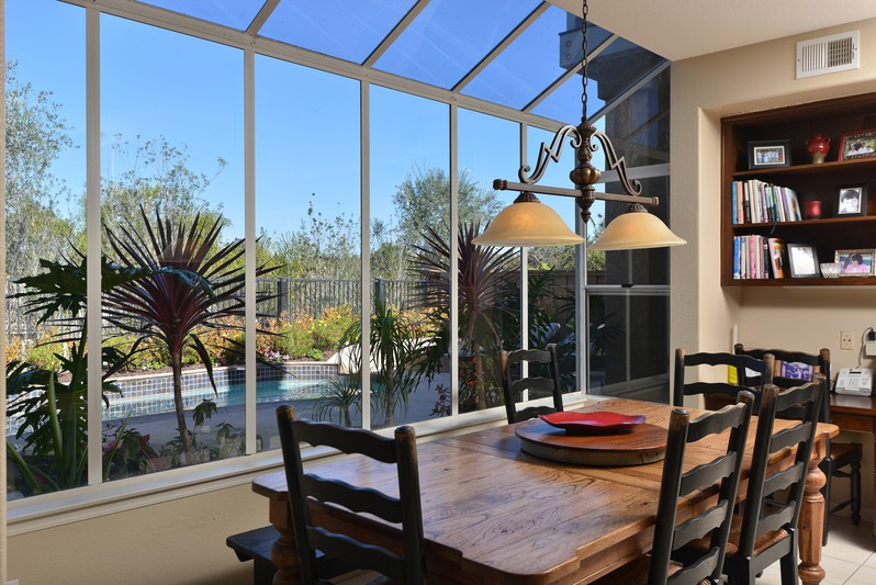 4722 Shadwell Place -  San Diego, CA 92130