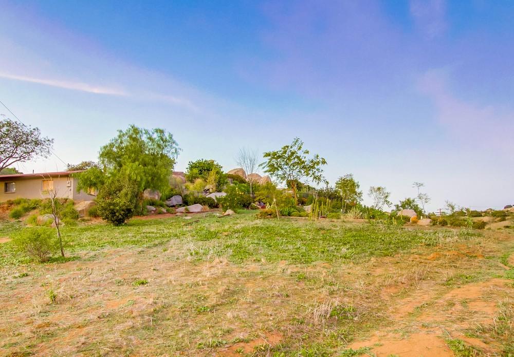 14383 High Valley Road -  Poway, CA 92064