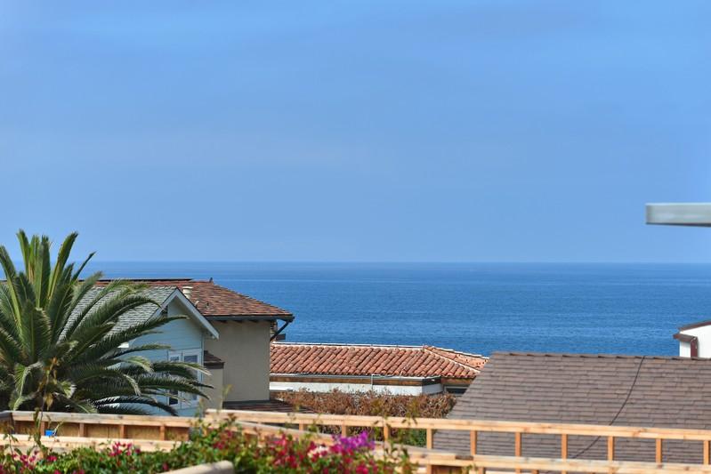 167 13th Street -  Del Mar, CA 92014