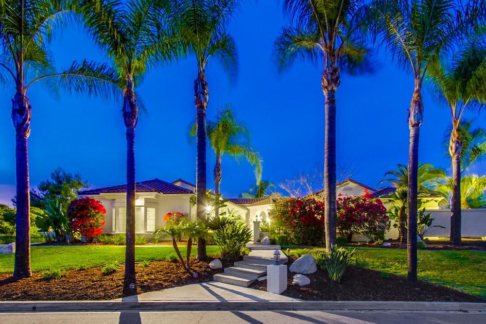 13932 Dodder Court -  Poway, CA 92064