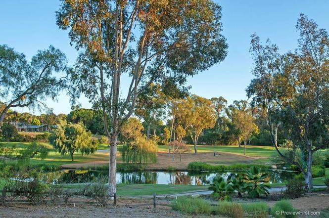 Sold 2018 Laura Represented Buyer -  Rancho Santa Fe, CA 92067