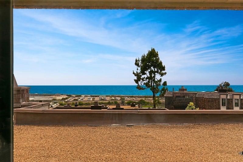 13090 Caminito Del Rocio -  Del Mar, CA 92014