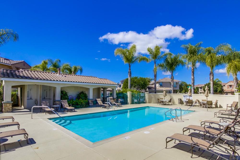 9851 Fieldthorn Street -  San Diego, CA 92127