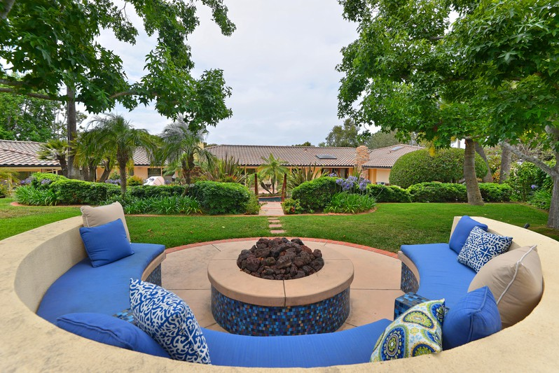 9351 La Jolla Farms Rd -  La Jolla, CA 92037
