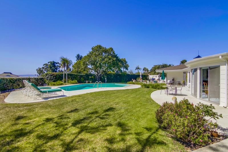 1751 Colgate Circle -  La Jolla, CA 92037