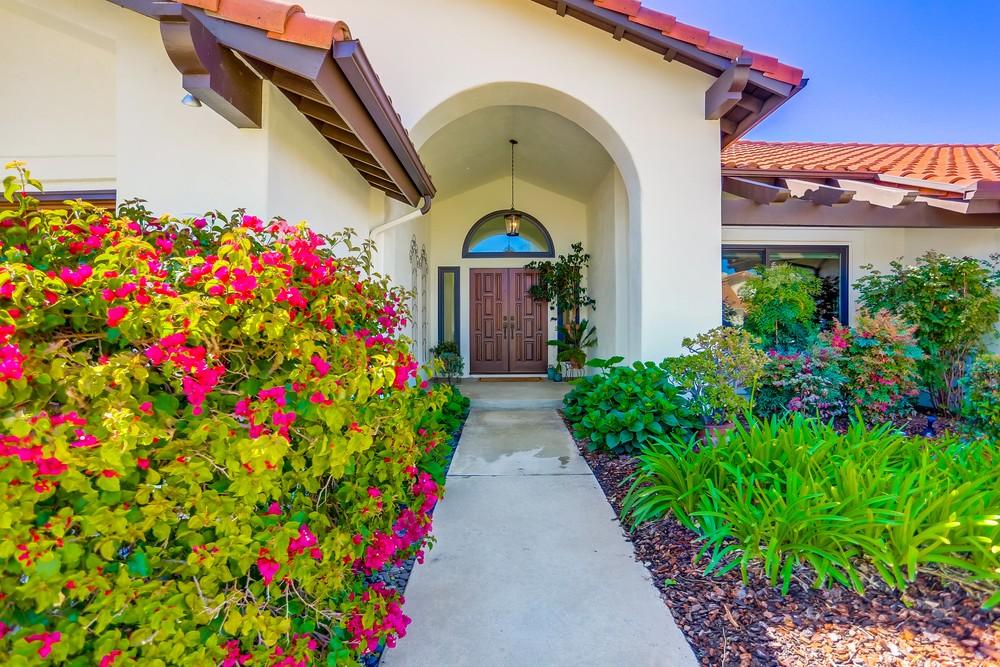 12865 Palisades Court -  Poway, CA 92064