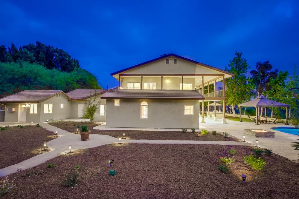 14382 Blue Sage Road -  Poway, CA 92064
