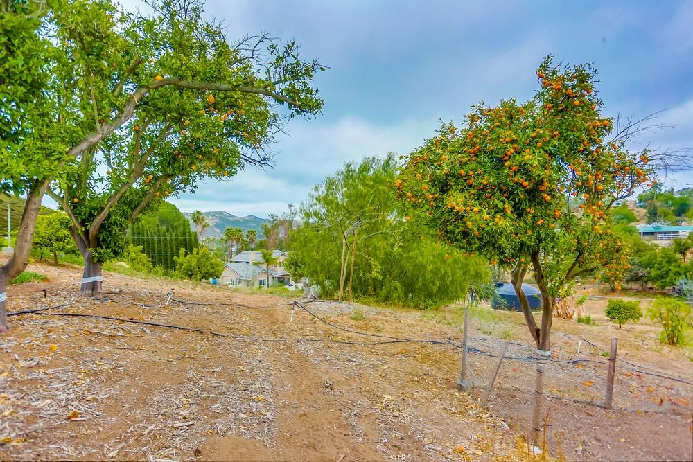14867 Eastvale Road -  Poway, CA 92064