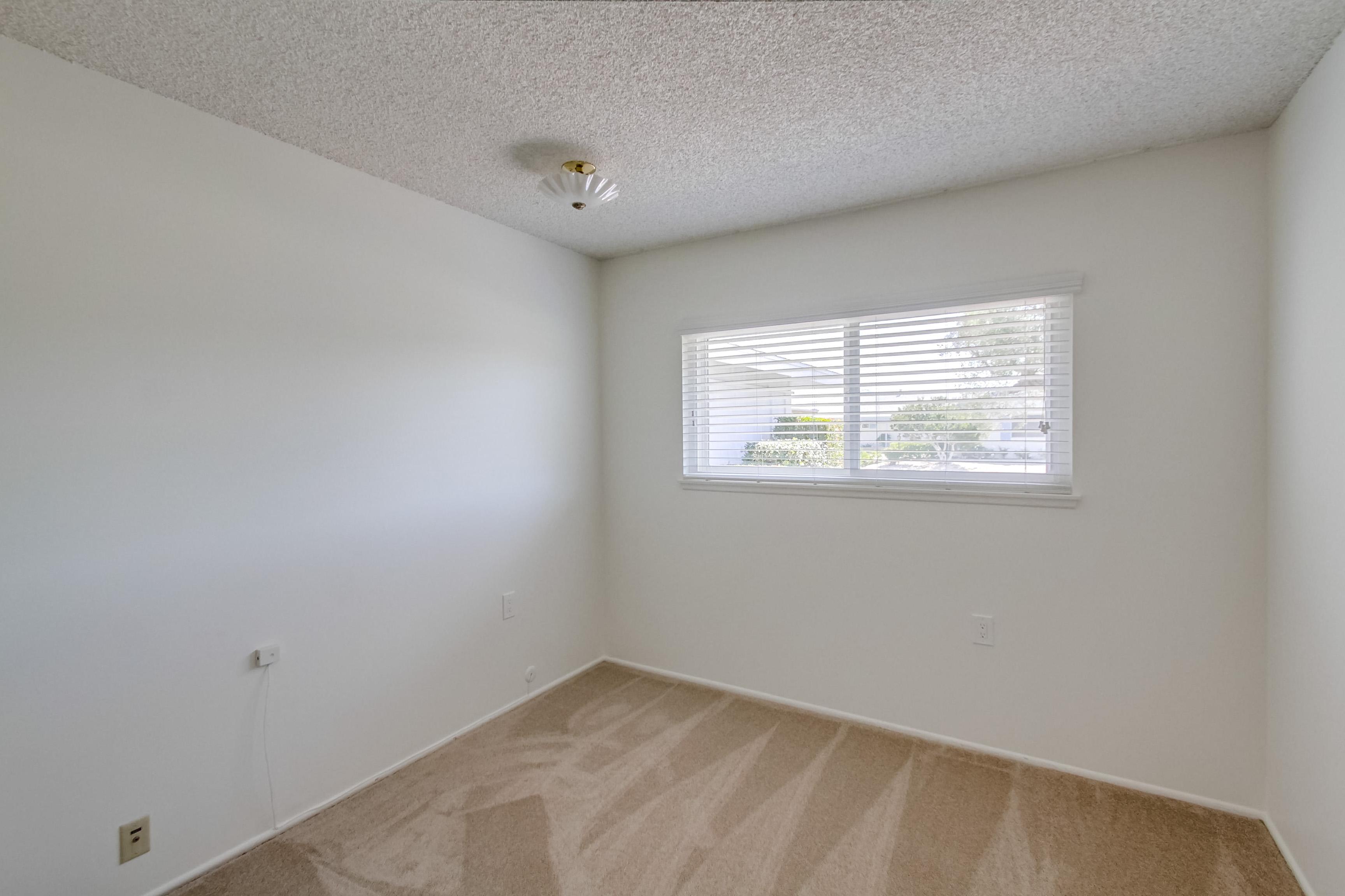 16354 Roca Drive -  San Diego, CA 92128