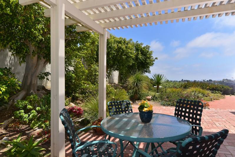 6404 Caminito Northland -  La Jolla, CA 92037