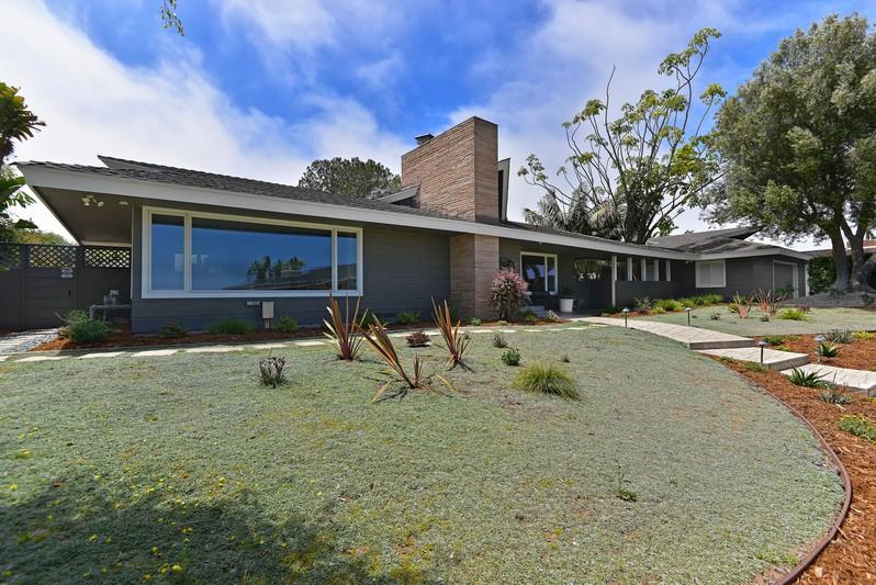 1462 Carleton Square -  San Diego, CA 92106