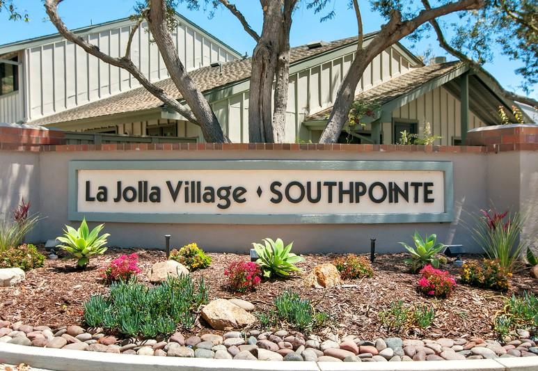 3221 Via Marin -  La Jolla, CA 92037