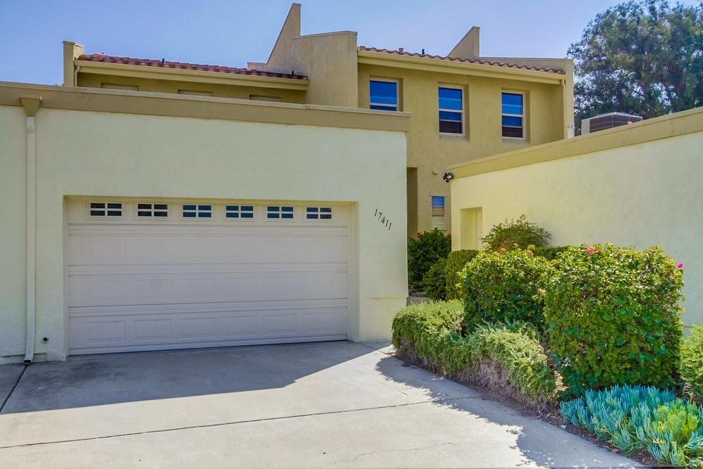 17411 Port Marnock Drive -  San Diego , CA 92128