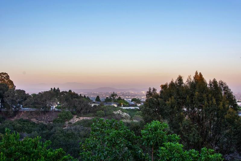 6275 Cardeno Drive -  La Jolla, CA 92037