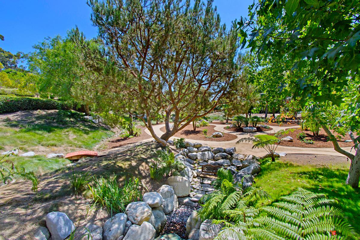Sold 2019 Represented Buyer & Seller -  Rancho Santa Fe, CA 92067