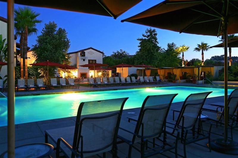 9752 Keeneland Row -  La Jolla, CA 92037