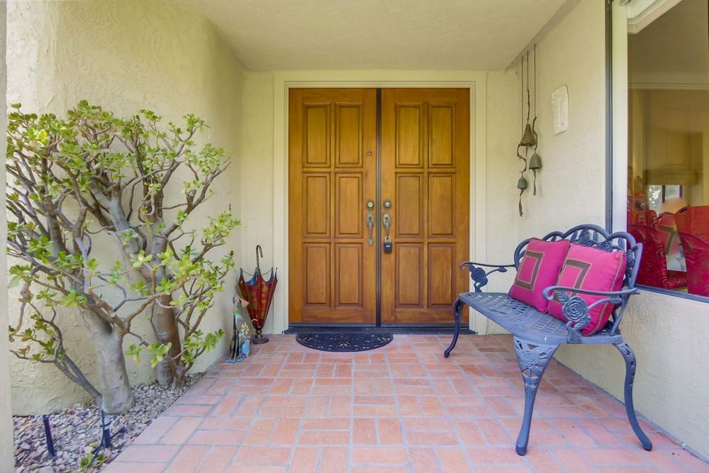 15120 Avenida Rorras -  San Diego, CA 92128