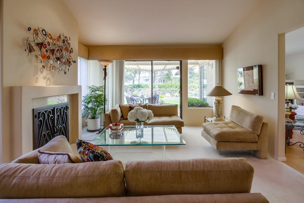 15120 Avenida Rorras -  San Diego