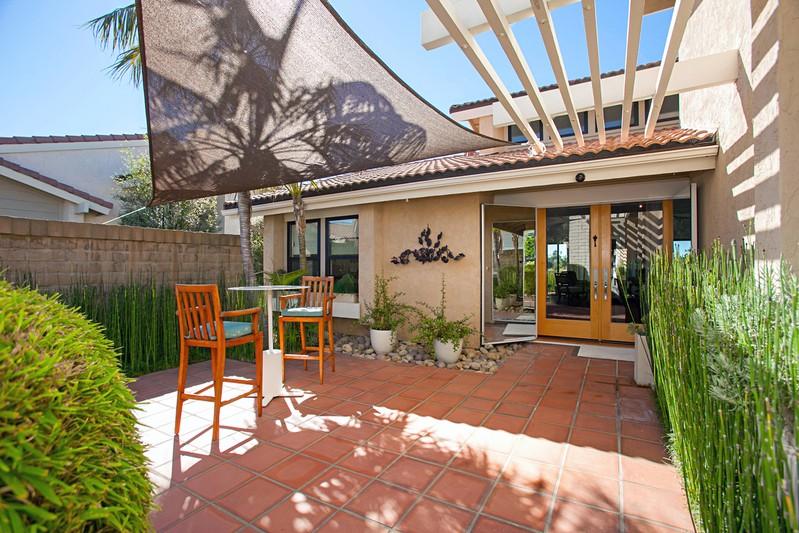 1604 Caminito Barlovento -  La Jolla, CA 92037