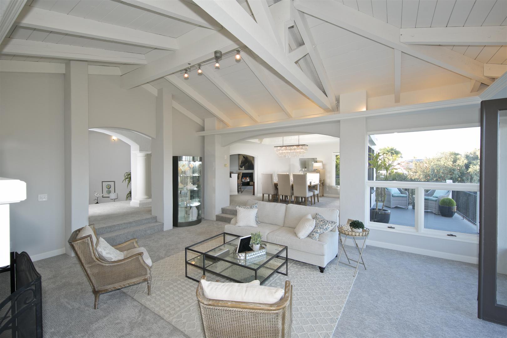 4634 Rancho Reposo -  Del Mar, CA 92014