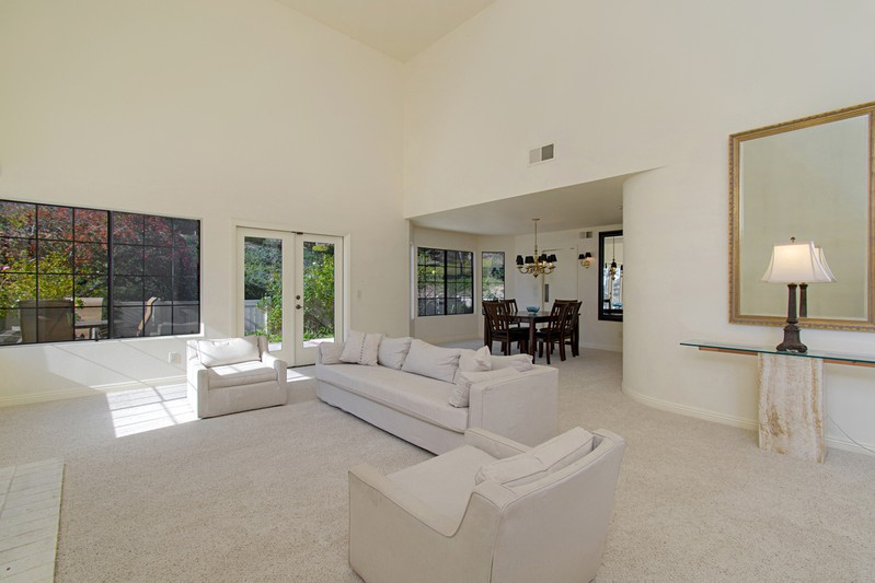 1842 Bel Air Ter -  Encinitas, CA 92024