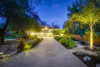 15497 Mesquite Tree Trail -  Poway, CA 92064