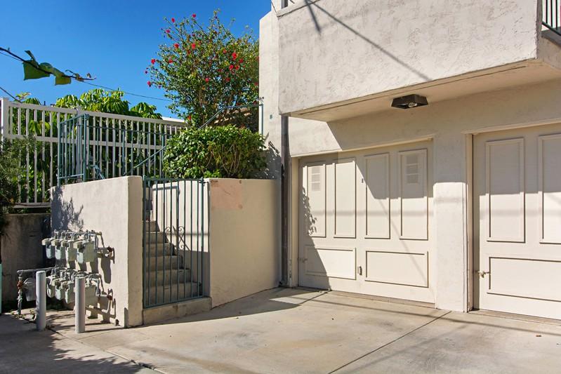 329 Bonair Street -  La Jolla, CA 92037