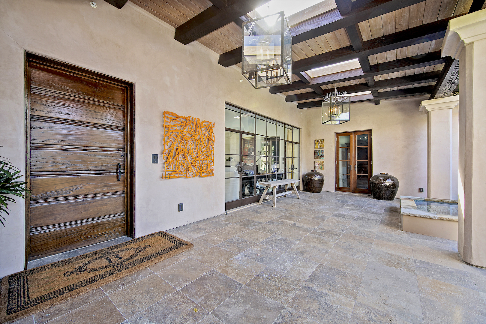 6221 Mimulus -  Rancho Santa Fe, CA 92067
