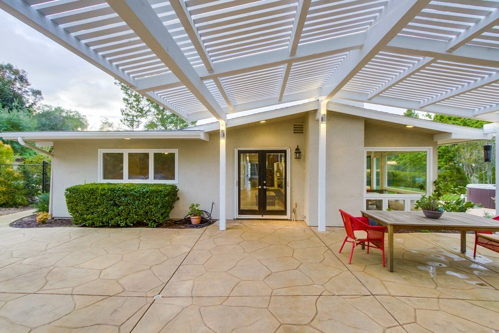 16317 Woodson View Road -  Poway, CA 92064